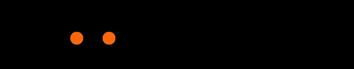 Name Image Likeness Logo