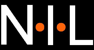 NIL Logo (2)
